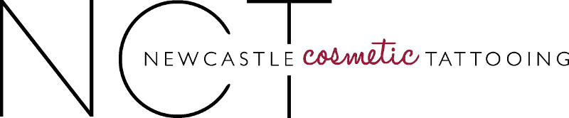 Newcastle Cosmetic Tattooing
