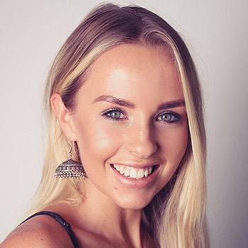 Ellie- Dermal Therapist, Cosmetic Tattoo Specialist
